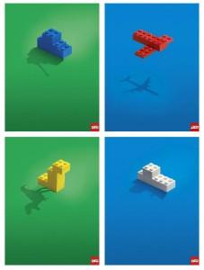 anuncios_lego
